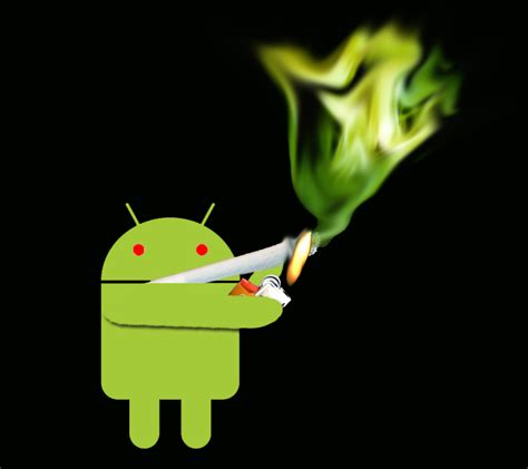 wallpaper logo android keren best wallpaper android keren 2012 gambar foto wallpaper