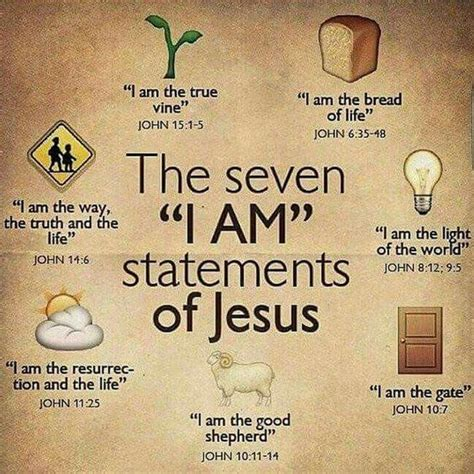 images about god on pinterest jesus bible verses and scriptures jesus i am and the great on pinterest