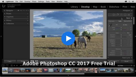 adobe photoshop installer free full version download adobe photoshop cc 2017 full version free trial
