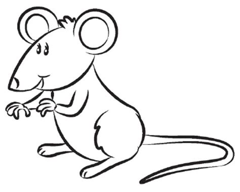 4 trace lines draw mouse howstuffworks