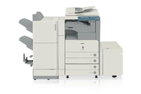 Printer Canon Ir3570 canon ir3570 driver pulse programmes90 s diary