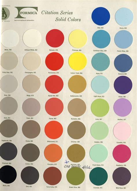 60s colors best 25 60s home decor ideas on 1960s decor
