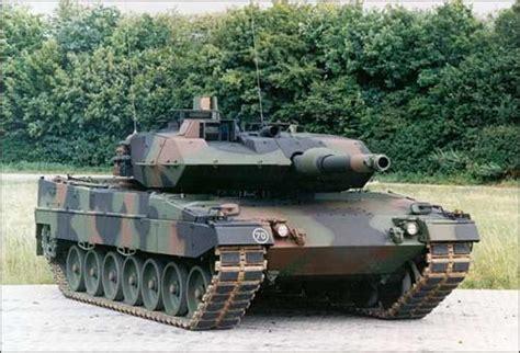 Rctank Army Leopart Skala118 Jerman le char allemand leopard 2 a5 en miniature d ixo models au
