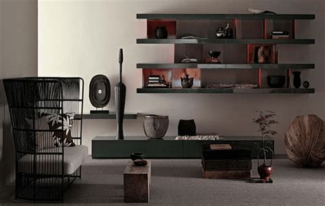how to decorate a shelf in living room how to decorate living room shelves
