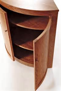contemporary furniture corner cabinet base