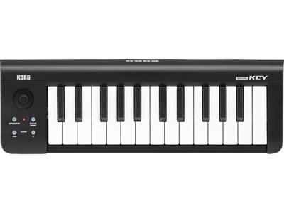 Keyboard Korg Di Malaysia microkey usb powered keyboard korg malaysia