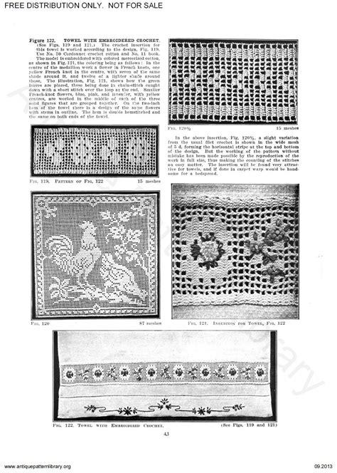 antique pattern library priscilla antique pattern library priscilla apl 6 ja018 the