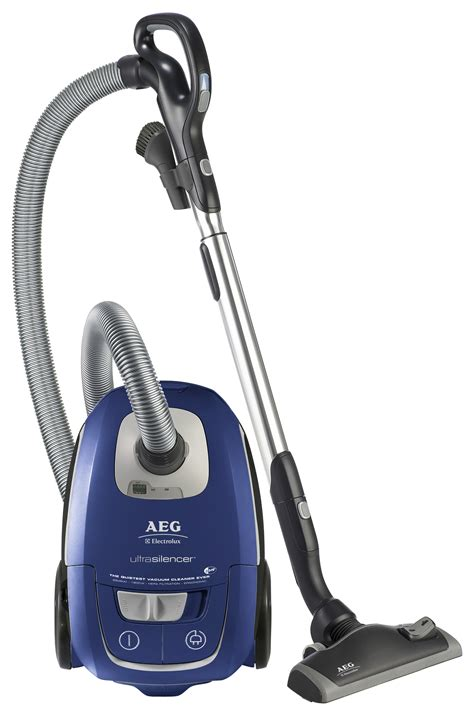 Vacuum Cleaner Electrolux Zusg4061 sac aspirateur electrolux ultra silencer ultra silencer