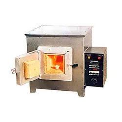 induction heater manufacturer in vadodara heating furnace in vadodara gujarat suppliers dealers retailers of heating furnace