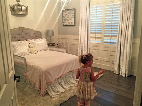 tarek el moussa home girl s room design inspiration from hgtv s christina el