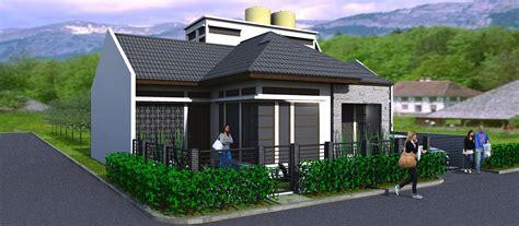 32 Desain Hunian Modern 69 desain rumah minimalis eropa desain rumah minimalis