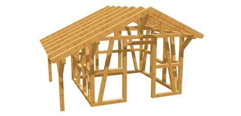 Gartenhaus Selber Bauen Anleitung Kostenlos 6502 by Gartenhaus Holz Holz Bauplan De
