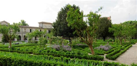 Italian Garden Mantua by Visit To Some Italian Villas And Gardens Italian Notes