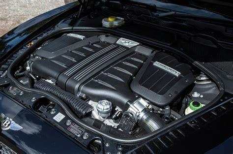w12 engine bentley 2016 bentley continental gt speed review autocar