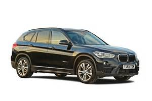 Bmw Suv X1 Bmw X1 Suv Prices Specifications Carbuyer