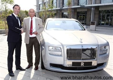 roll royce cars bangladesh cars of bangladesh roll royce 28 images roll royce