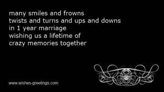 1 year wedding anniversary quotes for husband wedding anniversary poems husband 1 year marriage quotes