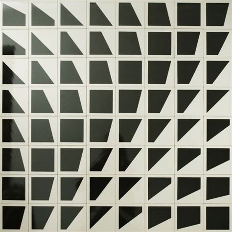 texture pattern recognition 12 best freeform geometry construction images on pinterest