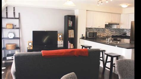 Oscar Invades Blvd Again by New Condo Townhouse For Sale 5625 Oscar Peterson Blvd