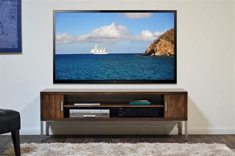 modern tv modern furniture woodwaves