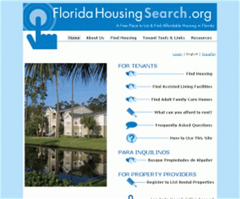 housing search org socialserve housing 28 images socialserve socialserve woodland apartments rent