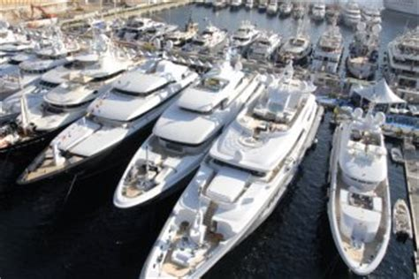 norwalk boat show directions daily boater boating news norwalk metro beach lido and