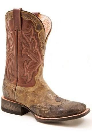 Kickers Grab Grey 95 best images about cowboy kickers on western