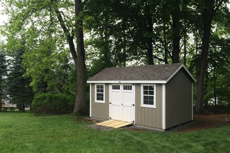 Sheds In Southton by Sheds A Classic Is Always In Style The Barn Yard Great