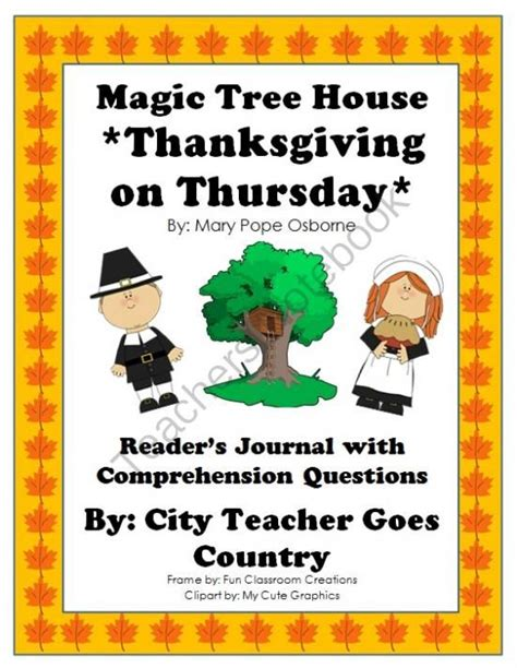 trees reading quiz for kids 27 best literature images on school literature and reading comprehension