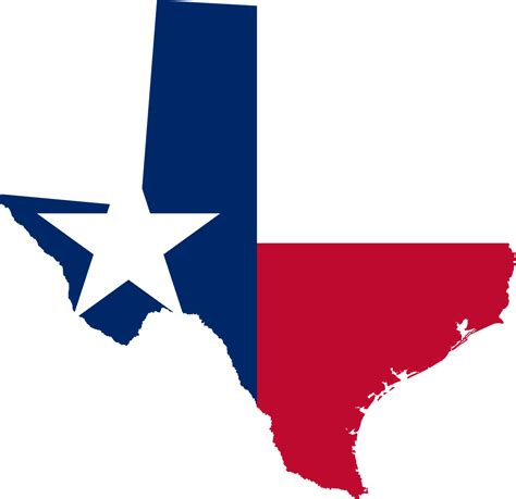 texas map flag texas flag 073011 187 vector clip free clip images