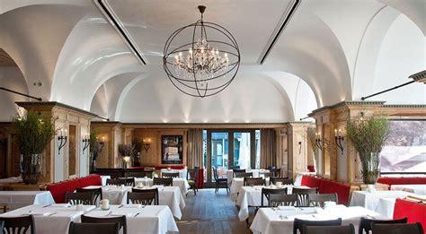 englischer garten cafe hotel r best hotel deal site