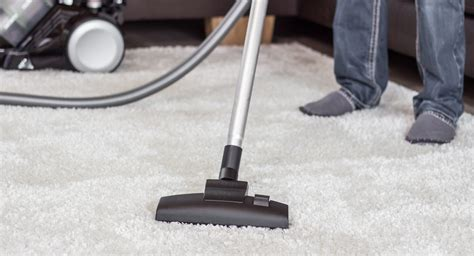 upholstery cleaning albuquerque abq carpet cleaning floor matttroy