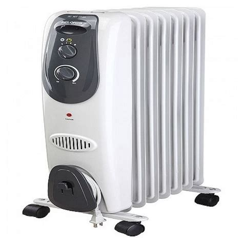 portable room heaters electric 1000 ideas about electric room heaters on portable gas heaters kitchen ventilation