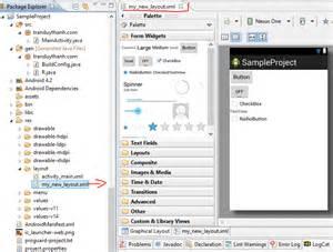 layout xml sat b 224 i 7 l 224 m quen với c 225 c layout trong android lập tr 236 nh