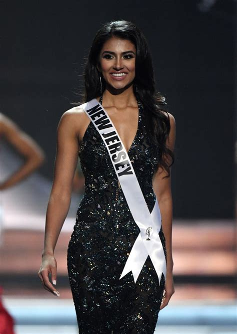 Miss Nevada Usa Loses Shirt Then Title by Miss Usa 2017 Indian American Student Chhavi Verg Wins