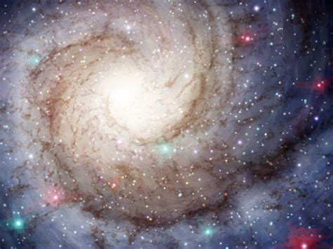 White Galaxy 41 galaxy backgrounds free vector eps jpeg png format