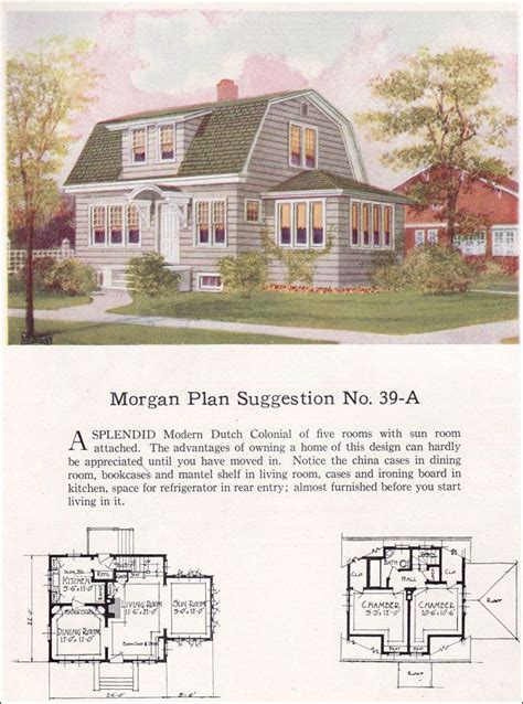 colonial house plans the advantages and gambrel roofed 26 best design inspiration dutch colonial images on
