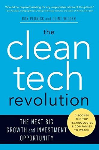 Book Review The Next Big Thing By Caspian by Quality Book Sales Nyc On Marketplace