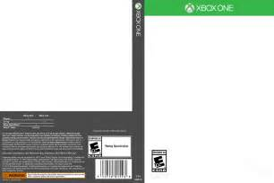 xbox one cover template march artist of the month xboxachievements