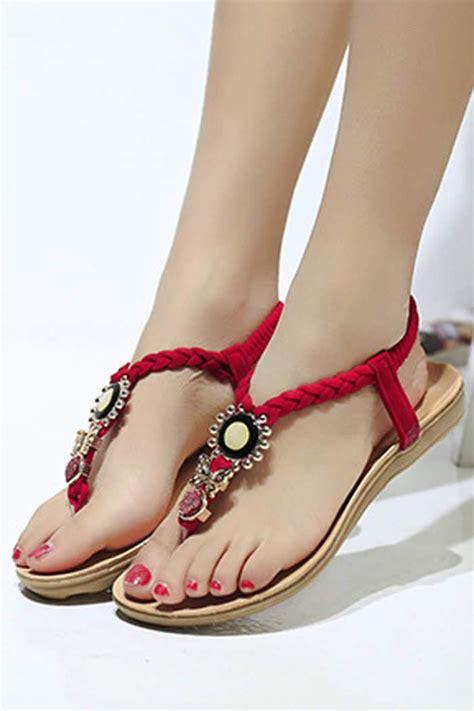 best high heels for flat bridal fashion shoes pakistan designer