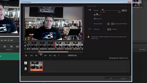 Videostudio X10 Review Corel Discovery Center Corel Videostudio X10 Templates Free