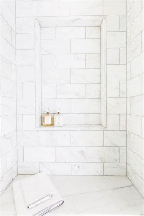 bell bathroom tiles se pinterests topplista med de 25 b 228 sta id 233 erna om marble