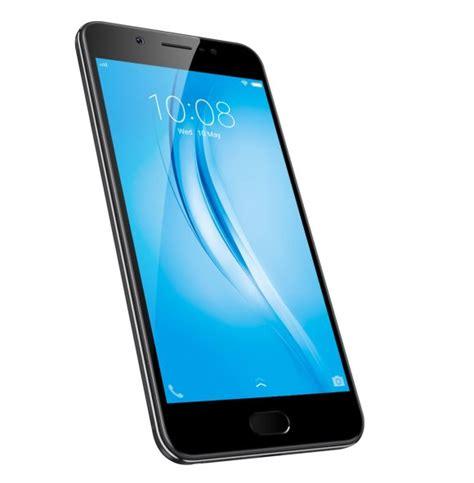 Kaokashi Black Samsung Iphone Xiaomi Sony Vivo Oppo Redmi vivo v5s in matte black goes on sale in malaysia on 17 june soyacincau