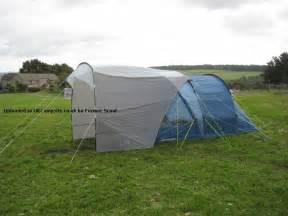 Canopy Reviews by Aztec Canopy 1 Pole Tent Extension Reviews And Details