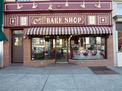 home design stores hoboken foodie find carlo s bakery hoboken sushiyama travels