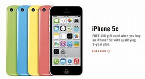Image result for iphone 5c value used