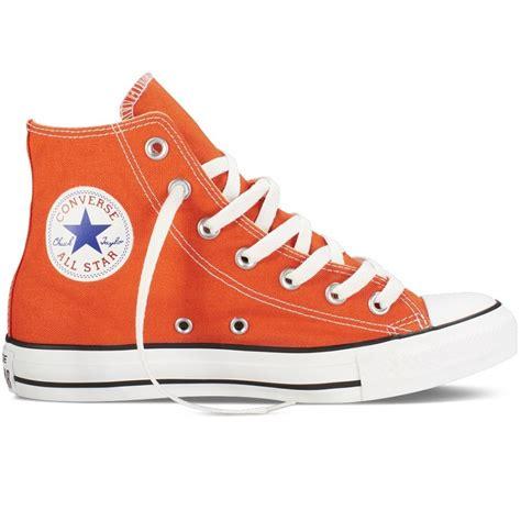 Converse All Unisex 10 converse chuck all hi schuhe sneaker high top
