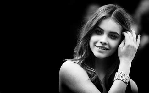 hd wallpapers for laptop of models black and white model wallpaper hd wallpapers download