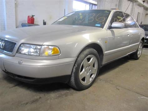 small engine service manuals 1999 audi a8 head up display service manual 1999 audi a8 how to remove factory upper ball joints caliper 1999 a8 audi