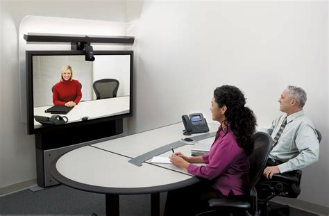 Cisco Press Room by Cisco Launches Telepresence Suites For Use